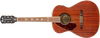 Fender Tim Armstrong Hellcat Left-Hand Acoustic Guitars