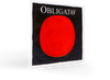 Obligato E-Ball Mittel Envelope Set 4/4
