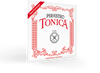 Tonica Viola Mittel Envelope Set 4/4