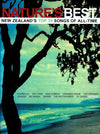 NATURES BEST VOL 1 NEW ZEALAND TOP 30 SONGS PVG