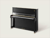 WILH.STEINBERG AT-K30 The Monarch Piano
