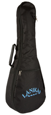 Lanikai Thin Bag Tenor