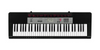 Casio CTK-1500 Digital Keyboard