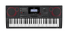Casio CT-X5000 61 Note Electronic Keyboard