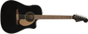 Fender Redondo Player Acoustic Guitars
