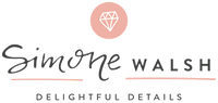 Simone Walsh Jewellery: home
