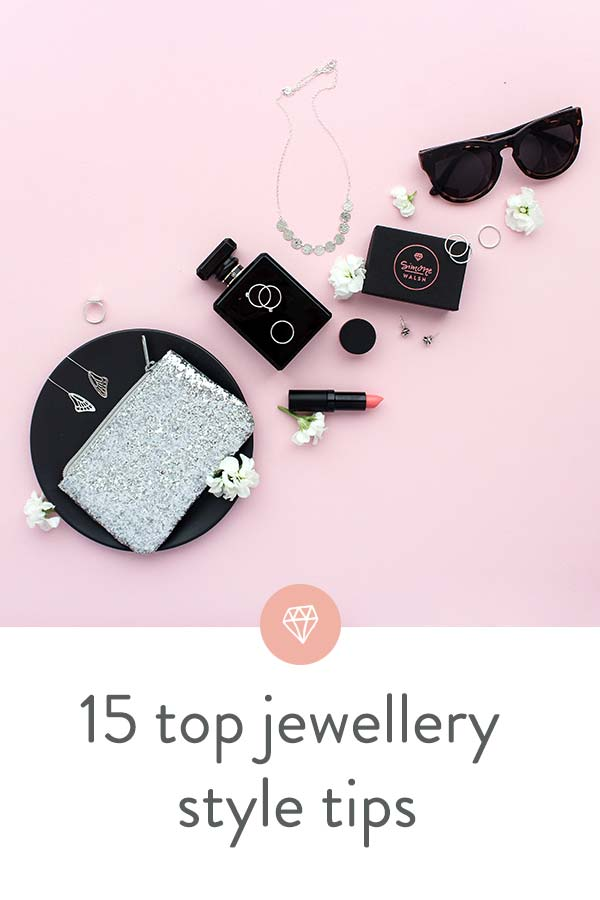 30a0f892d 15 Fabulous Jewellery Style Tips (up your jewellery game!)