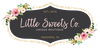 Little Sweets Co