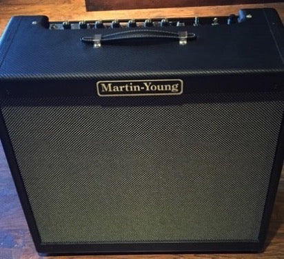 guitar amplifiers for sale