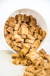Scottish Totally Tempting Tablet 2kg Tub