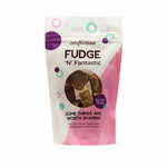 Scottish Fudge n Fantastic 150g Sharing Bags