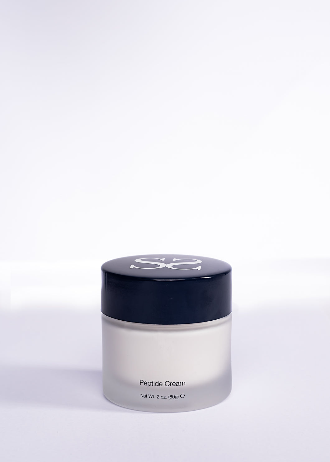 Peptide Night Cream