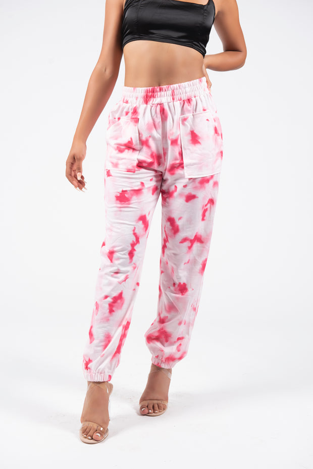 Candy Sweatpants