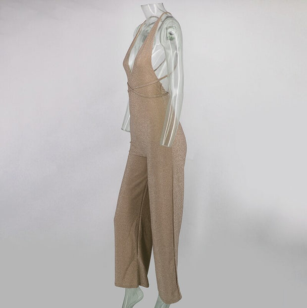 Kathlyn Jumpsuit