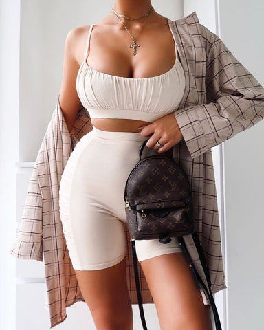 Tilly two piece