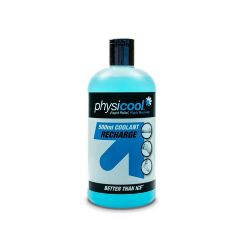 Physicool Refill Coolant
