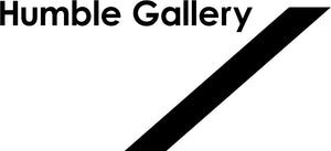 The Humble Gallery