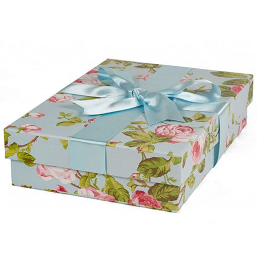 Wedding Dress Storage Box Standard