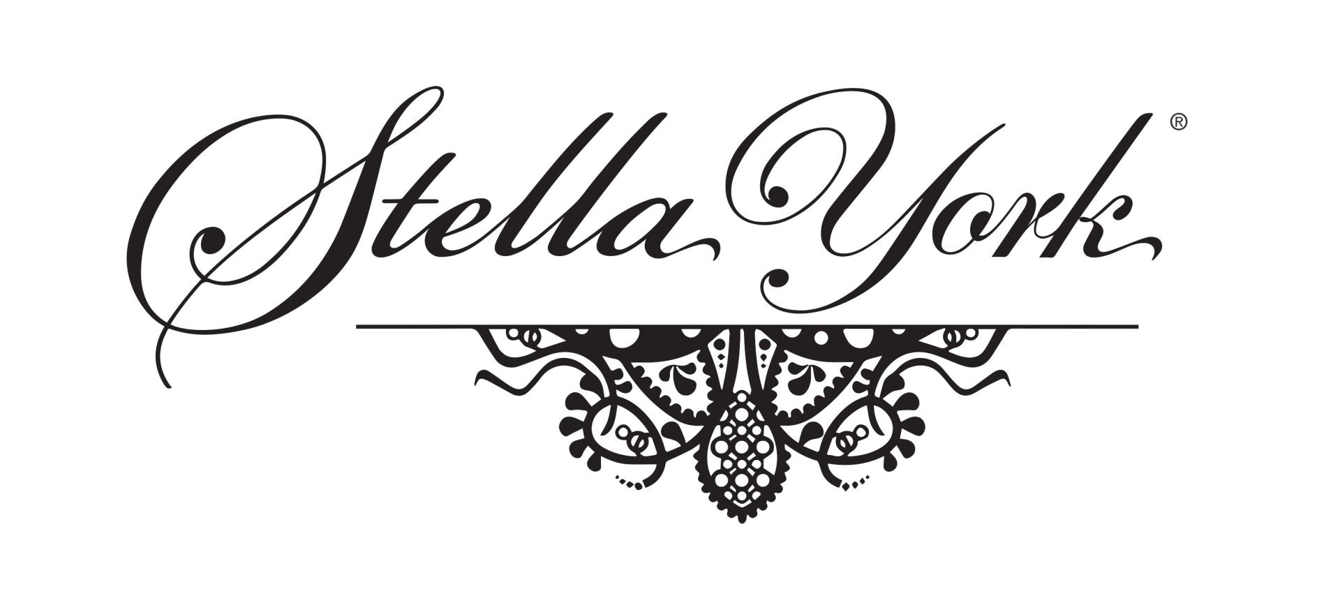 We specialise in cleaning Stella York Wedding Dresses