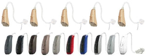 #3-Is It A Hearing Aid? or a PSAP?