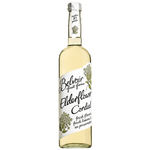 Belvoir Elderflower - Holundersirup
