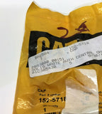 Caterpillar CAT Dust Cap 152-5718 NOS
