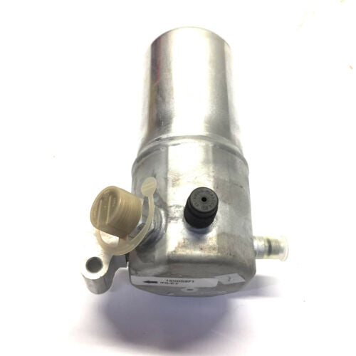 ACDelco Air Conditioner Accumulator fits 98-03 Chevrolet Express 15-31070 NOS