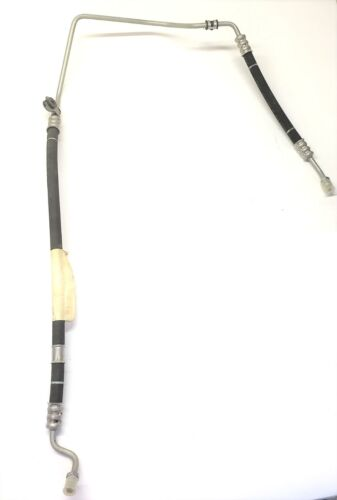Chrysler/Mopar Power Steering Pressure Hose 04782518AG NOS