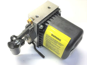 "Actuant ""Power Packer"" Cab Lift Pump 25156391 NOS"