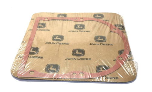 John Deere Rear Main Seal Housing Gasket R522768 NOS