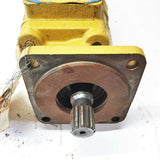 Parker/Commecial OEM Re-Manufactured Double Hydraulic Pump P50 (13-5030-002)