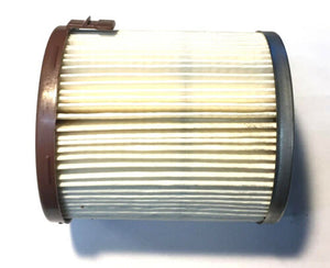 Racor Fuel Filter IN-F4595 NOS