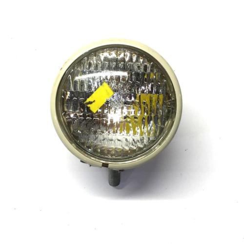Case New Holland CNH IHC 6 Volt Sealed Beam Lamp Assembly 381181R91
