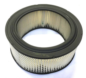 ACDelco Air Filter Element A328CF NOS