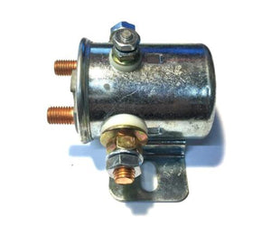 Cole Hersee 5 Terminal 12V Starter Solenoid 24401-01