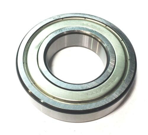 Dynapac Ball Bearing 903639 NOS