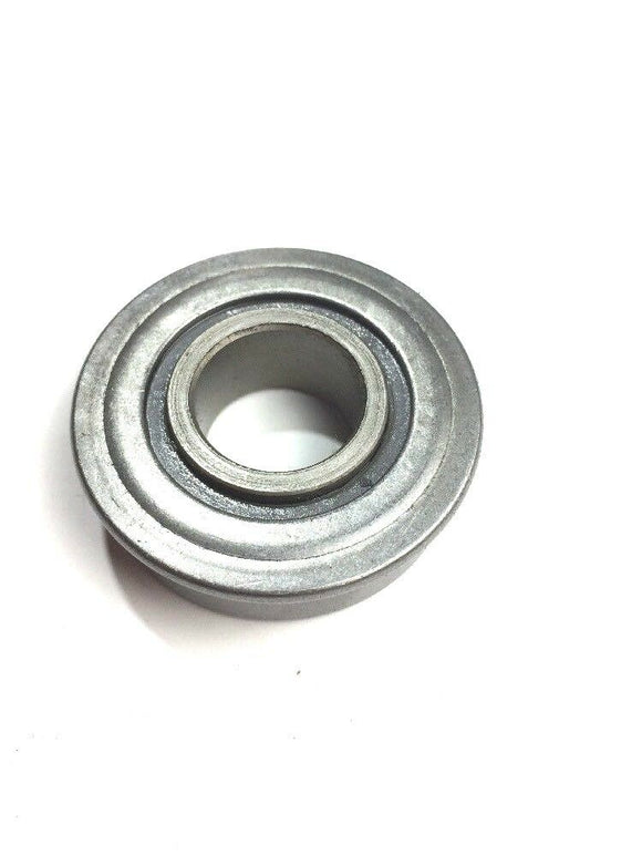 Excel Front Wheel Bearing 039677 NOS