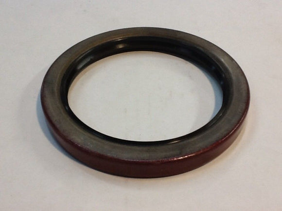 National 415991N Oil Seal NOS