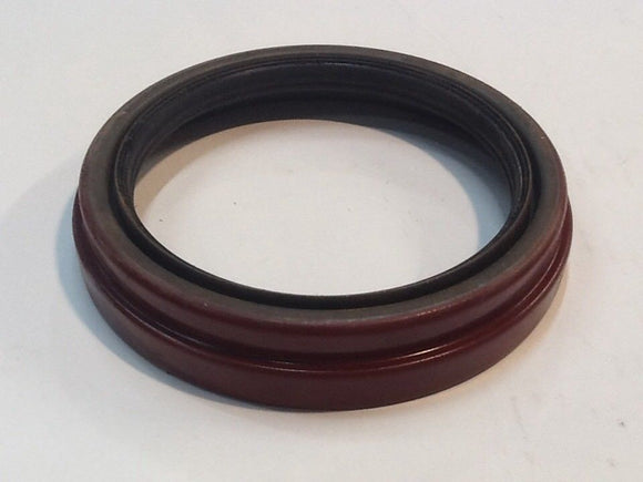 National 370027A Oil Seal NOS