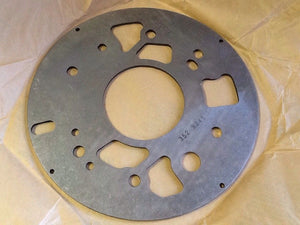 Allison 06834739 Oil Pump Cover NOS