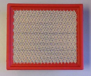 Wix 46253 Air Filter (3 IN LOT) NOS