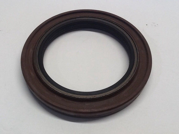 Unbranded Oil Seal MB NT535 NOS