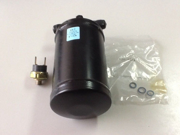 Everco A5807 Receiver Drier NOS
