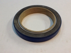 National 41537 Oil Seal NOS