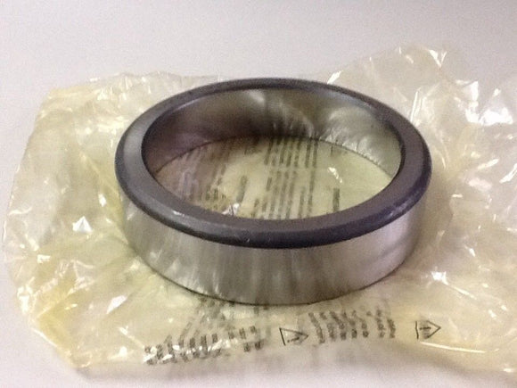Timken 552A Tapered Roller Bearing NOS