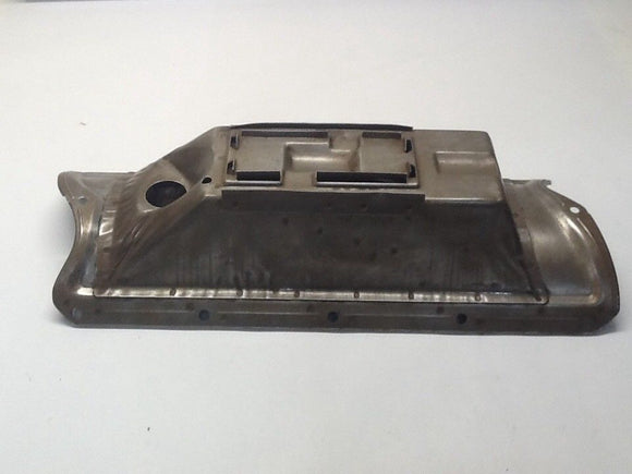 Ford C1TZ-6519-A Push Rod Cover NOS