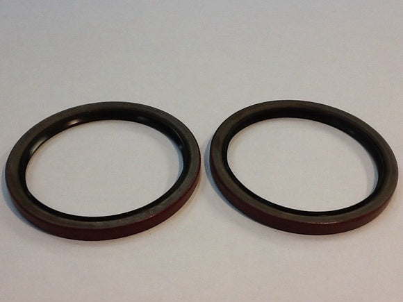 National 417530 Oil Seal[LOT OF 2]NOS
