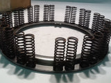 Allison Transmission Retainer Assy Spring 29503036 (SKU #511/D1-3)