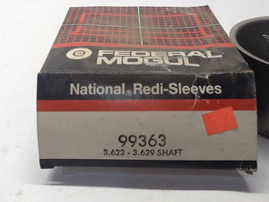 Federal Mogul 99363 Redi-Sleeve NOS