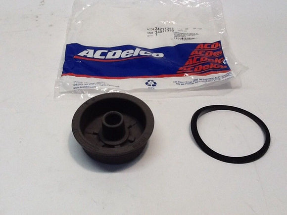 ACDelco 24217353 GM OEM Transmission Forward Band Servo Piston NOS